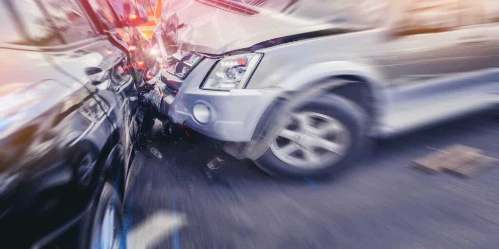 Infracțiuni rutiere