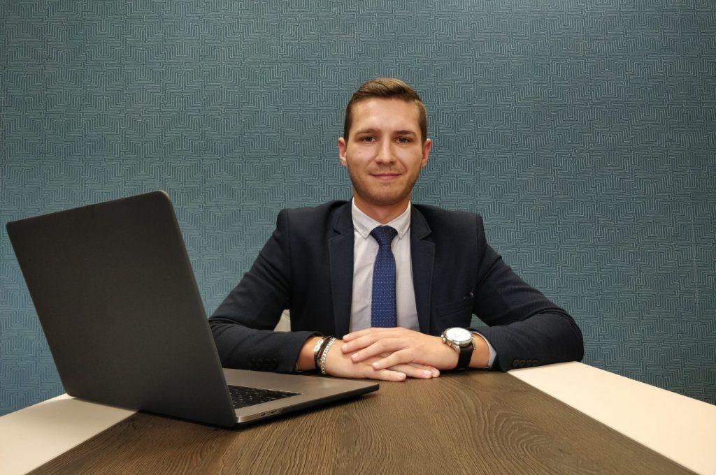 Avocat Cristian Gîndac - Drept penal Cluj